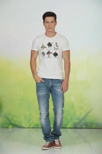 Мотор джинсы официальный сайт