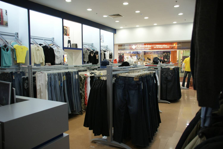 seppala одежда цены